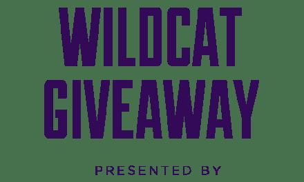 Wildcat Sweepstakes