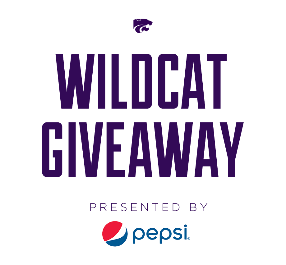 wildcat-sweepstakes