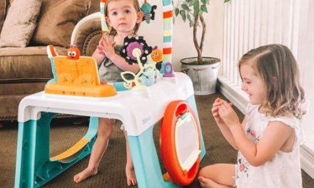 Free Kolcraft Baby Gear
