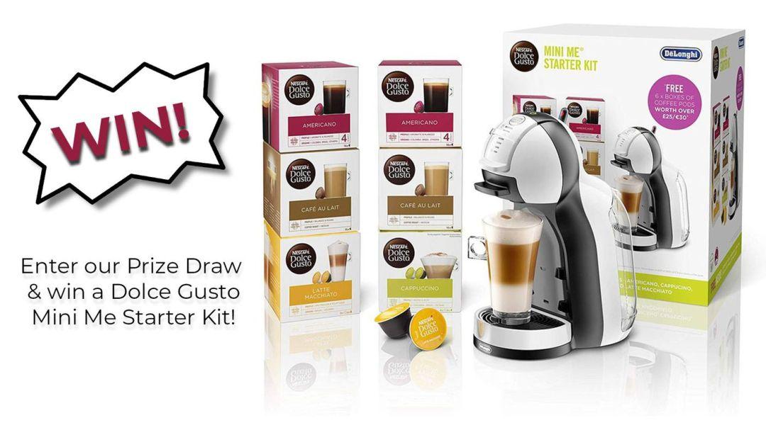 win-a-nescafe-dolce-gusto-mini-me-starter-kit