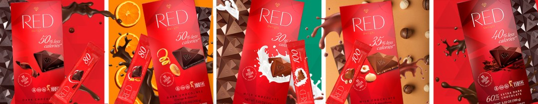 free-red-chocolate