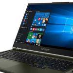 Lenovo LEGION Gaming Laptop Giveaway