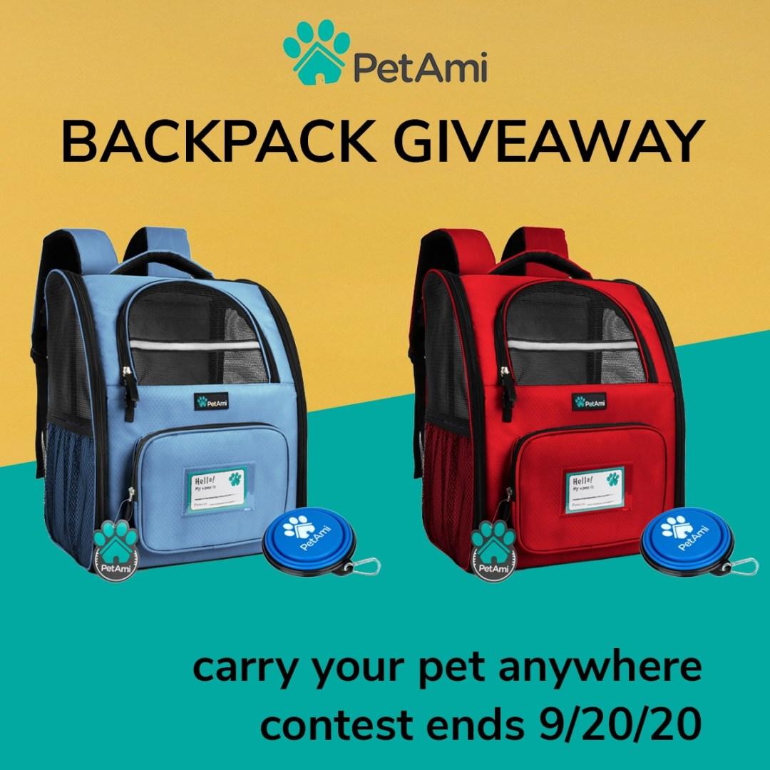 petami-backpack-giveaway