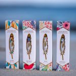 FREE Wanderer Parfum Sample