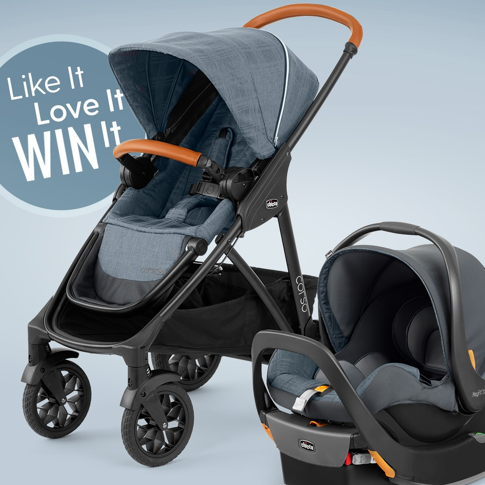 chicco-gear-corso-le-travel-system-giveaway