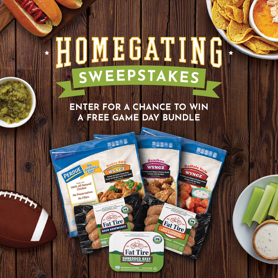 perdue-farms-homegating-giveaway