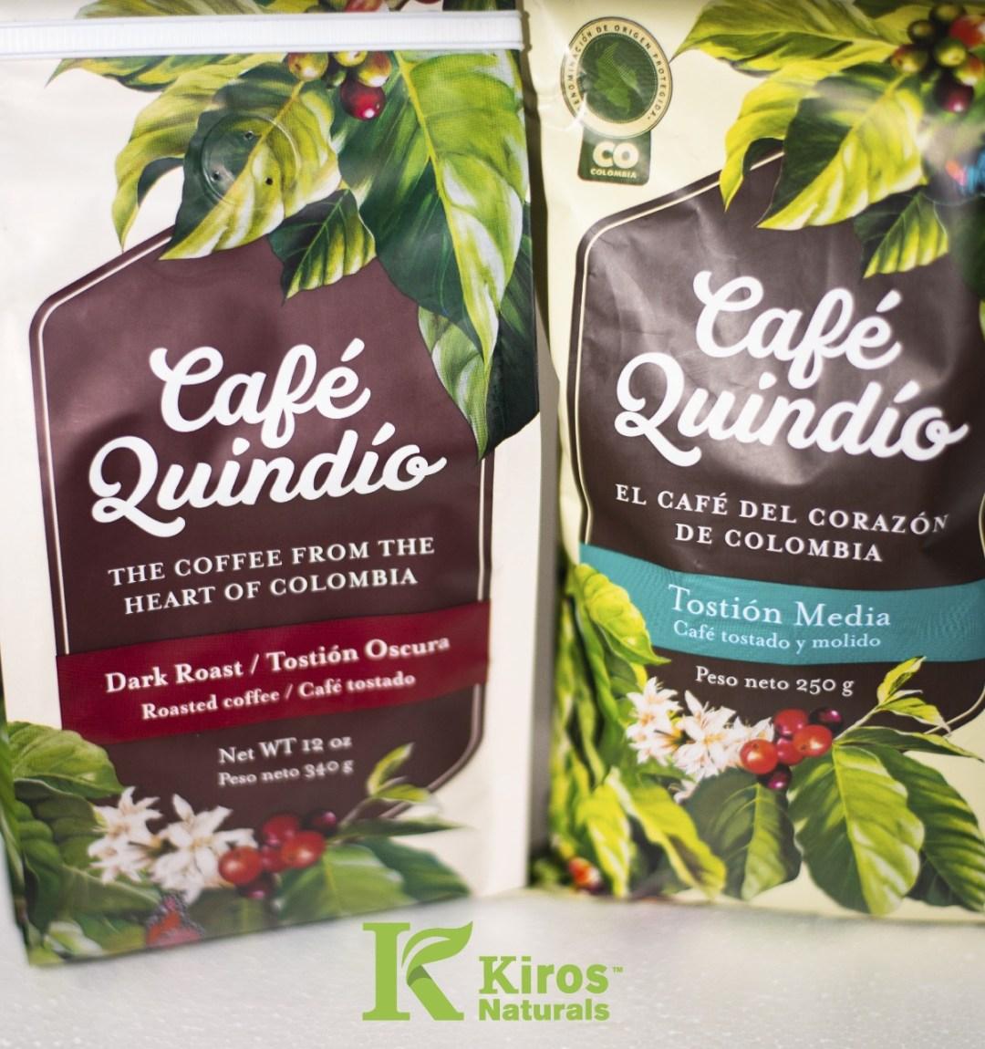 free-café-quindio-sample