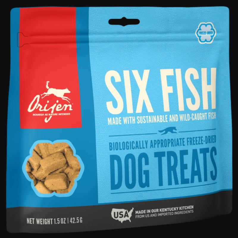 free-acana-and-orijen-pet-food