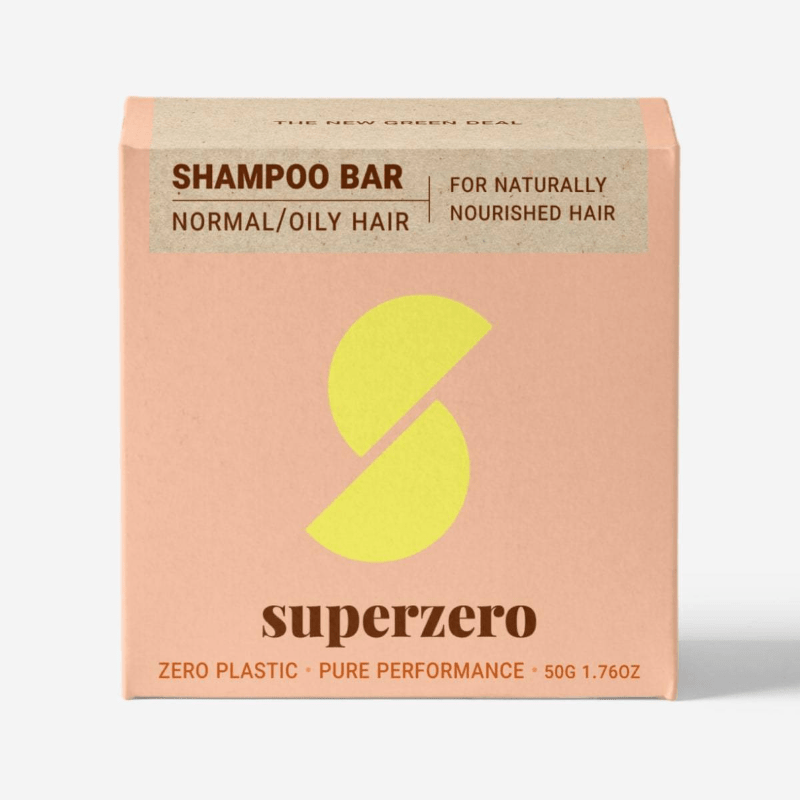 free-superzero-shampoo-bar