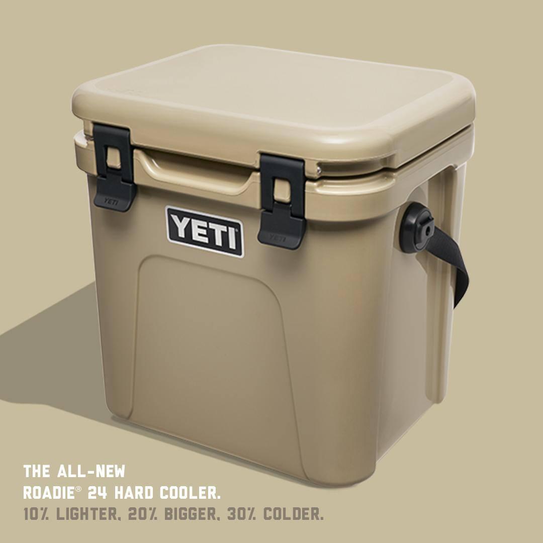 free-yeti-roadie-hard-cooler