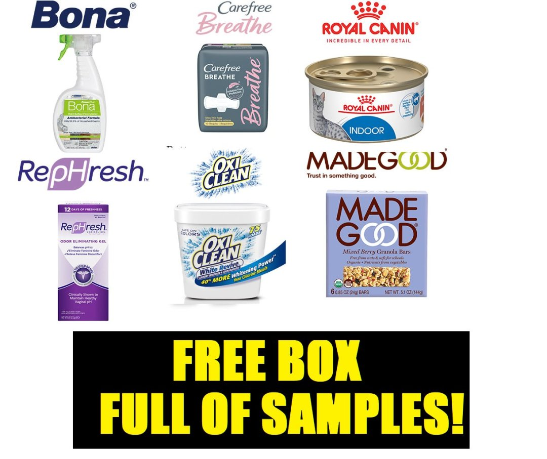 free-samplesources-fall-sample-boxes