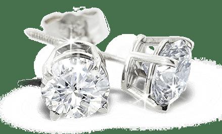Super Jewelers October Giveaway