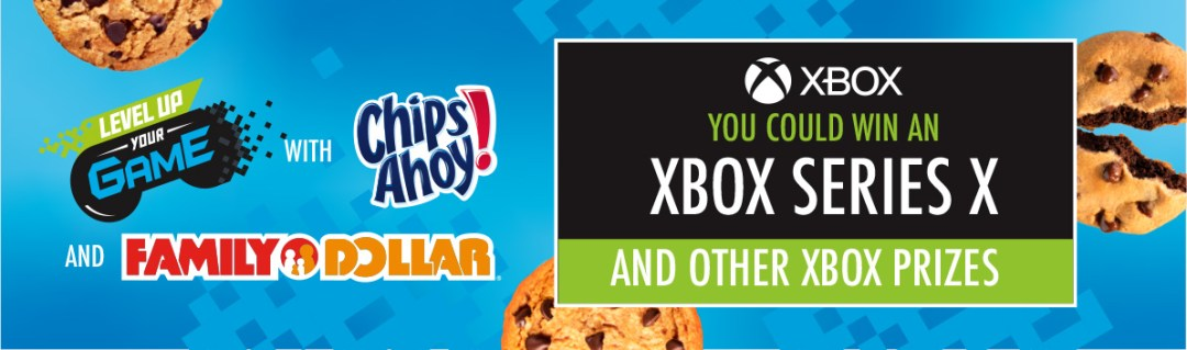 chips-ahoy-and-family-dollar-giveaway