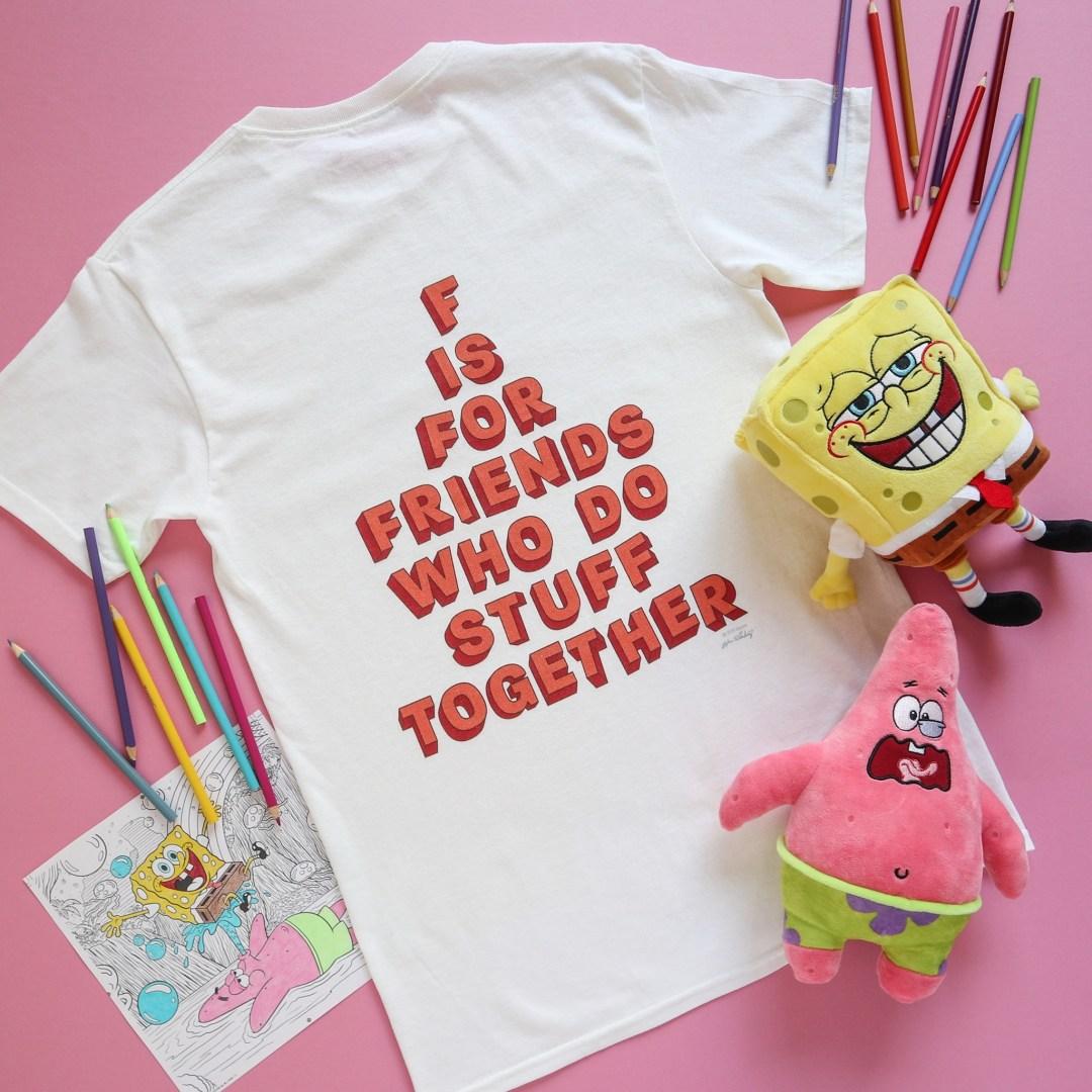 free-spongebob-coloring-sheets