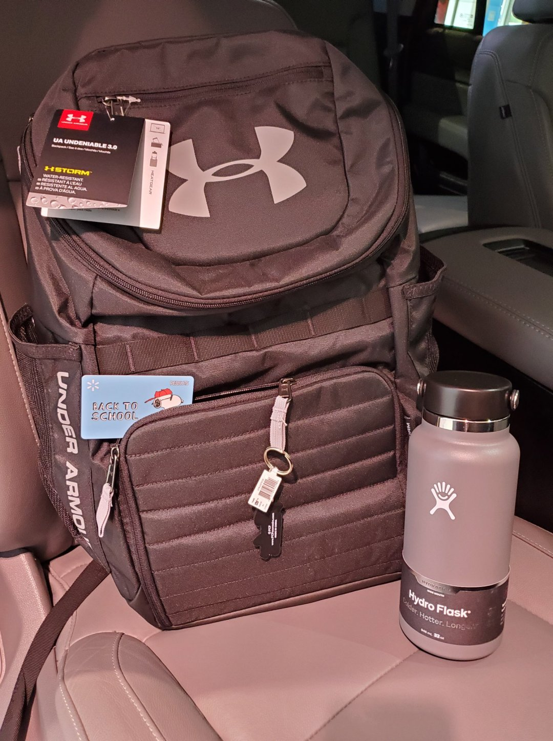 instantly-win-an-under-armour-gift-card