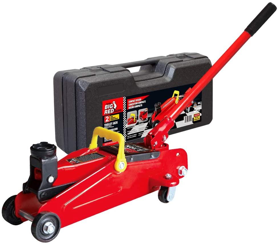 free-big-red-2-ton-trolley-jack-after-rebate