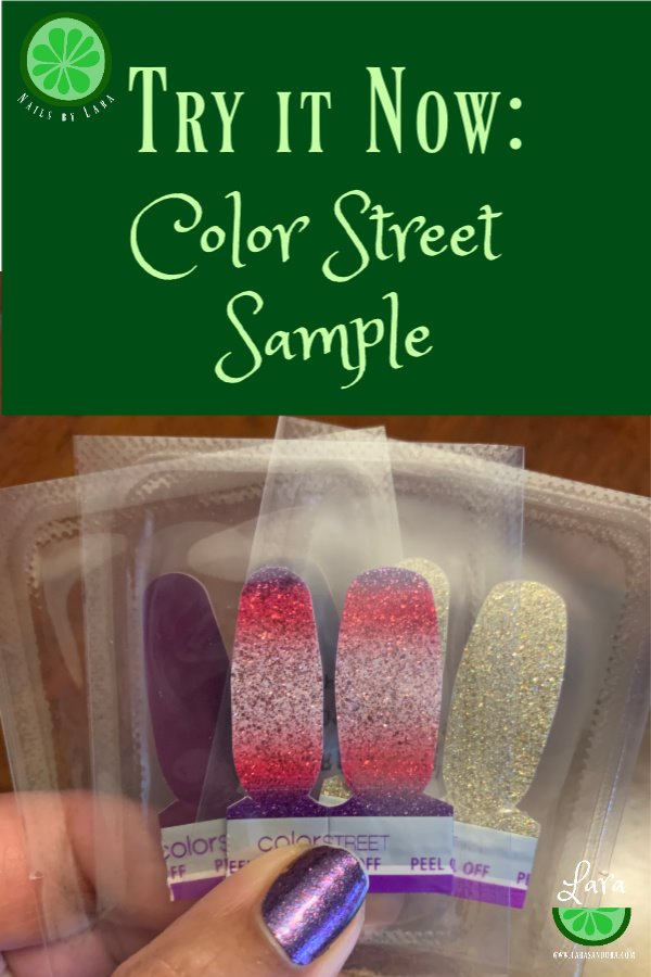 free-color-street-nail-polish-strips