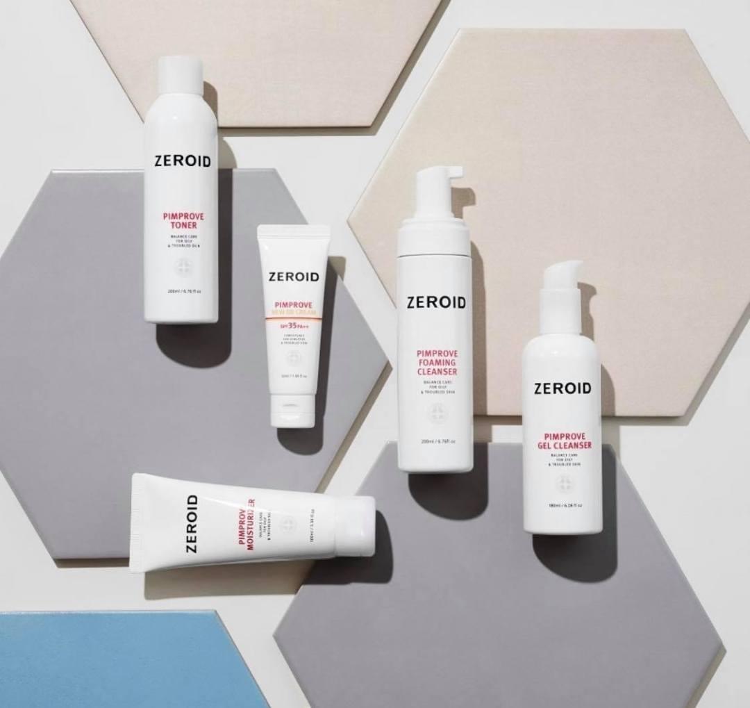 free-zeroid-pimprove-moisturizer