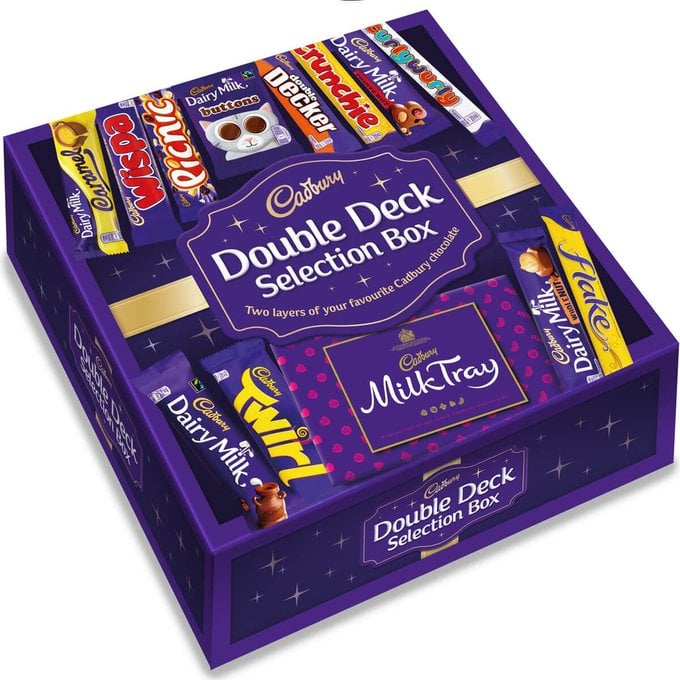 free-cadbury-selection-box