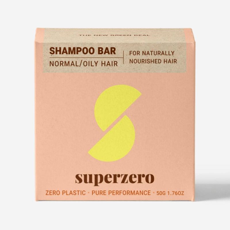 free-superzero-shampoo
