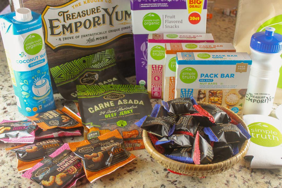 free-kroger-treasure-emporiyum-snack-sample-box