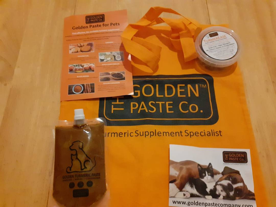 free-the-golden-paste-company-pack