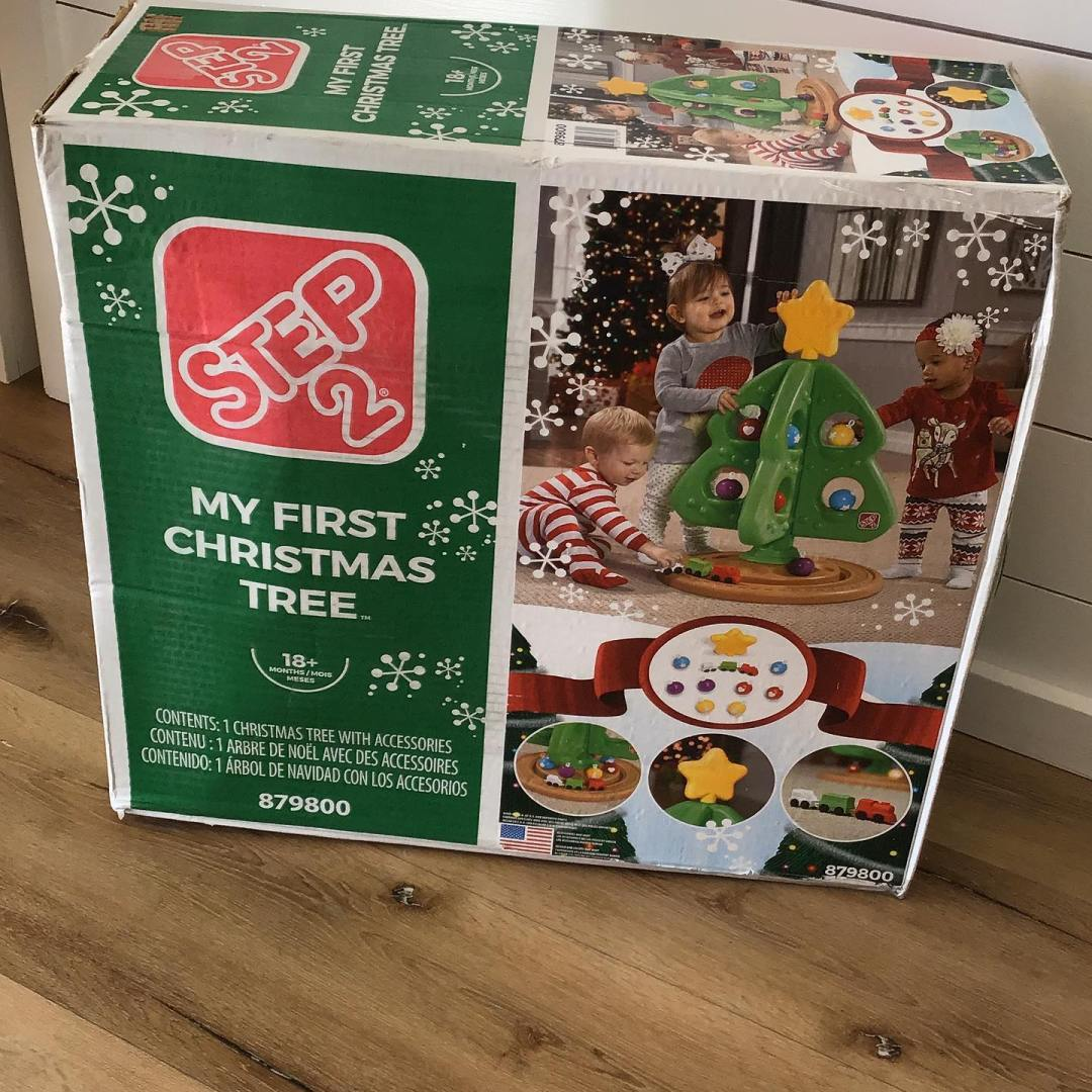 free-step2-toys