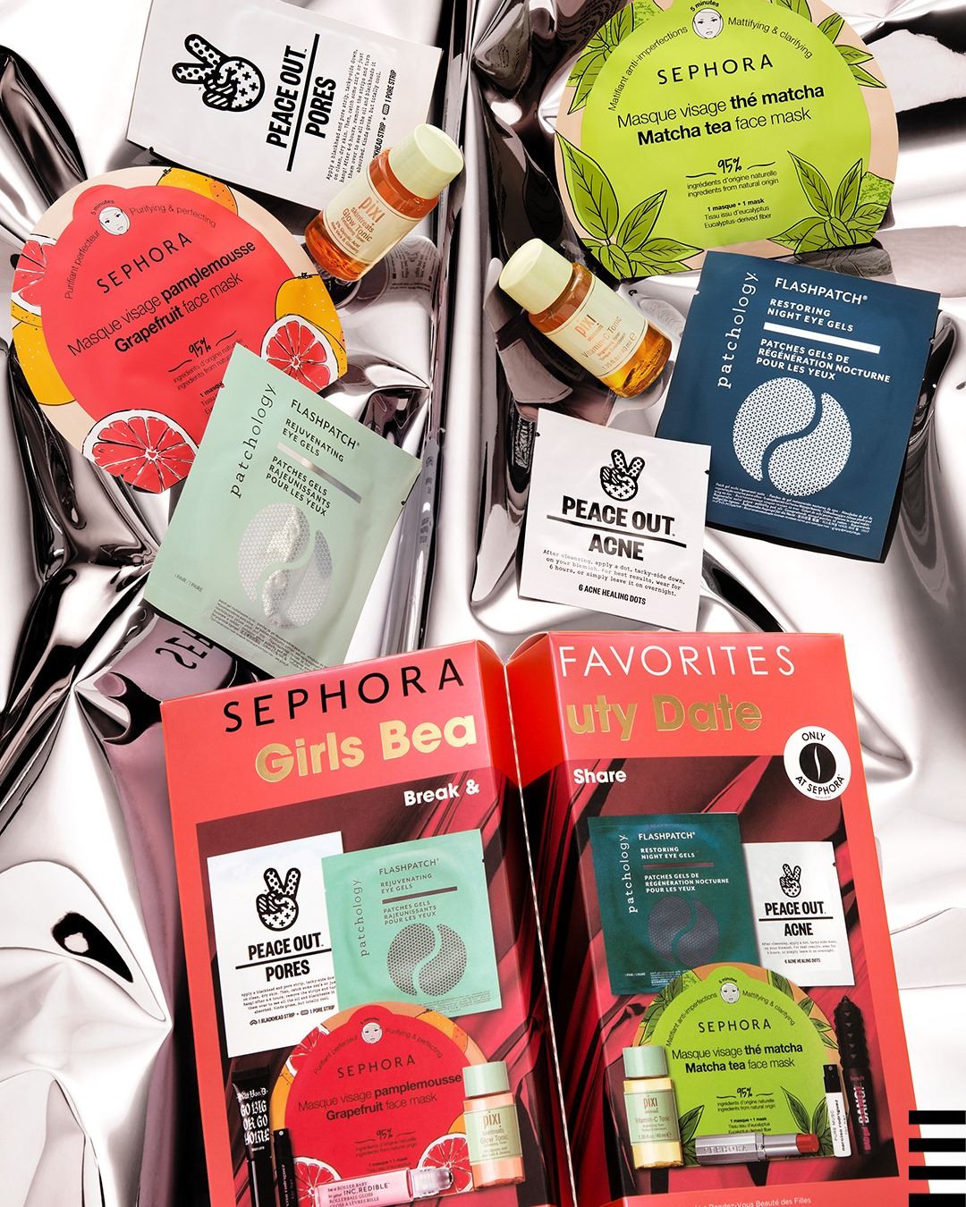 free-sephora-milk-makeup