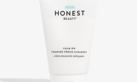 Free Honest Beauty Product