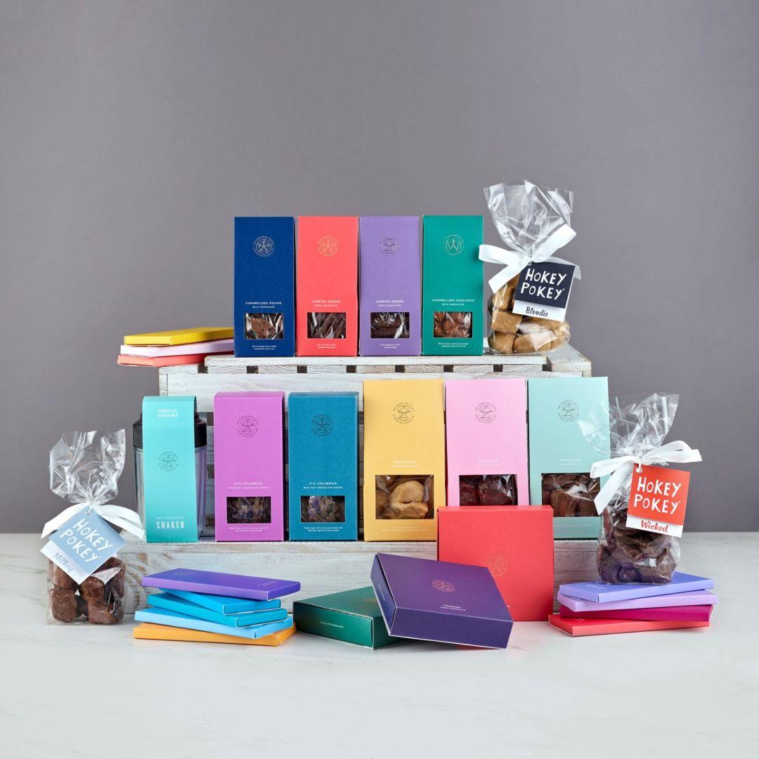 free-chocolate-society-hamper