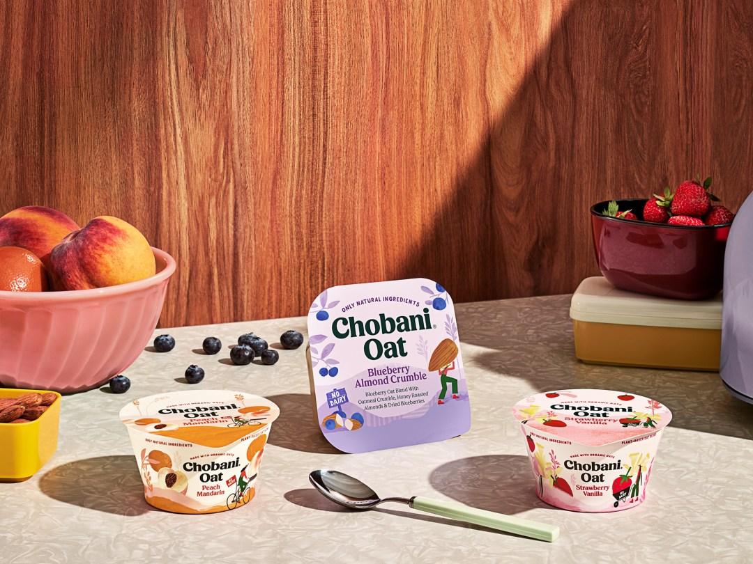 free-chobani-coconut-yogurt