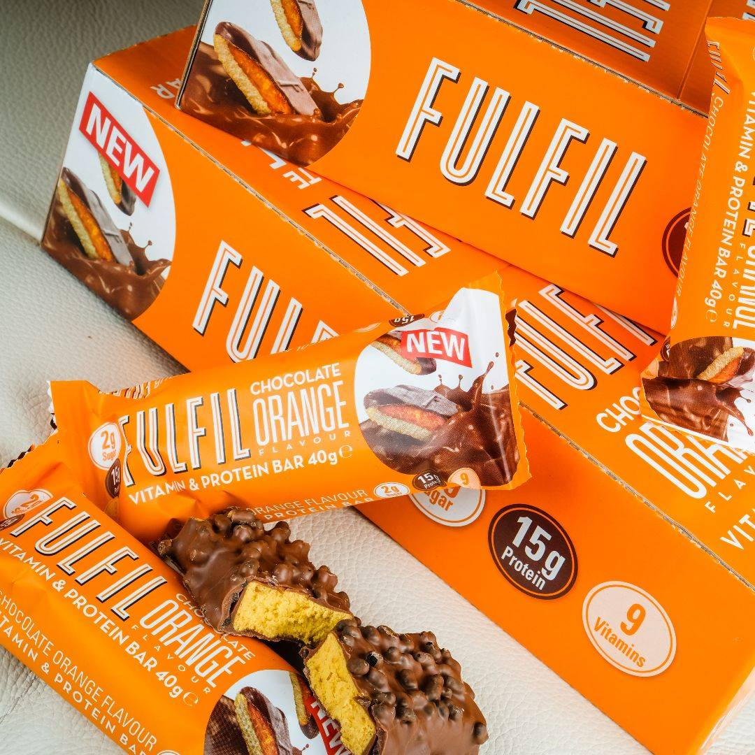 free-fulfil-protein-bar-box