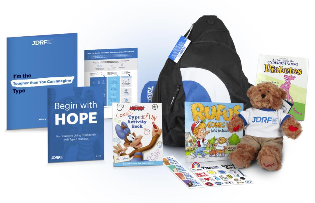 free-bag-of-hope