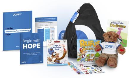 Free Bag Of Hope