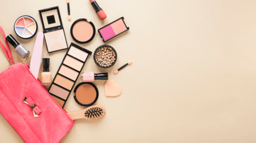 free-dare-to-try-it-beauty-products