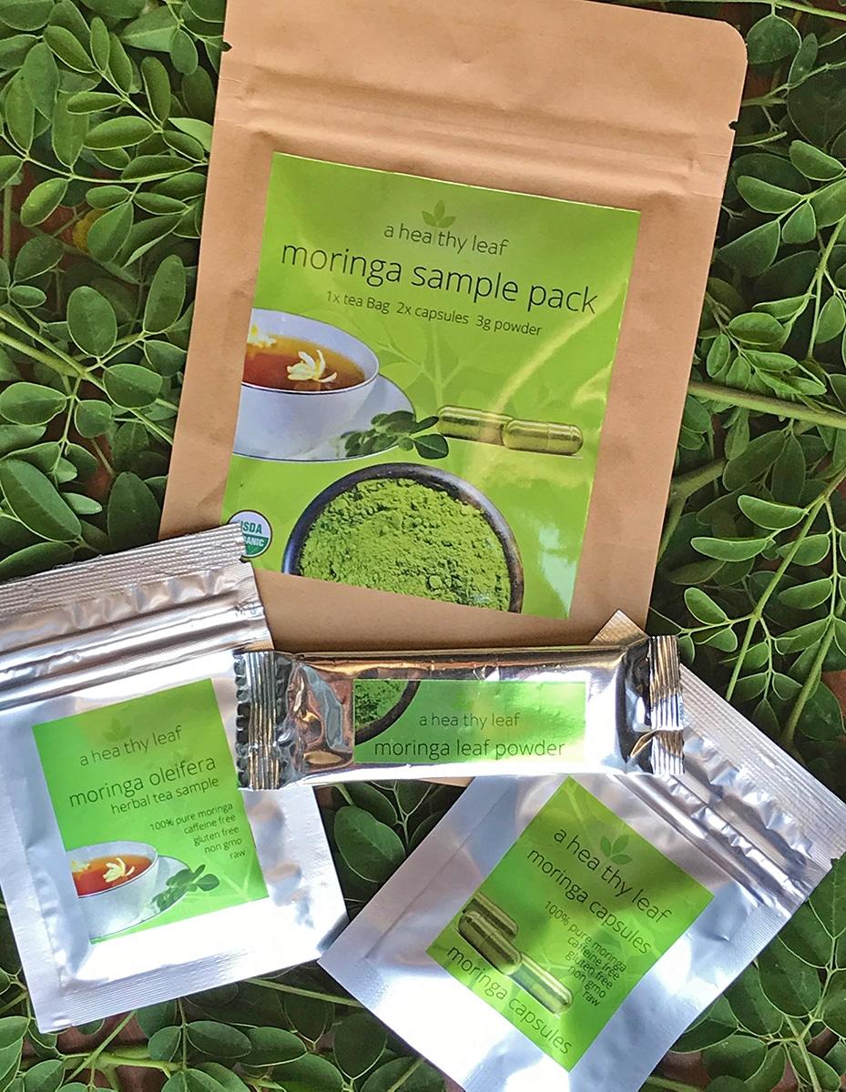 free-moringa-tea-sample-pack