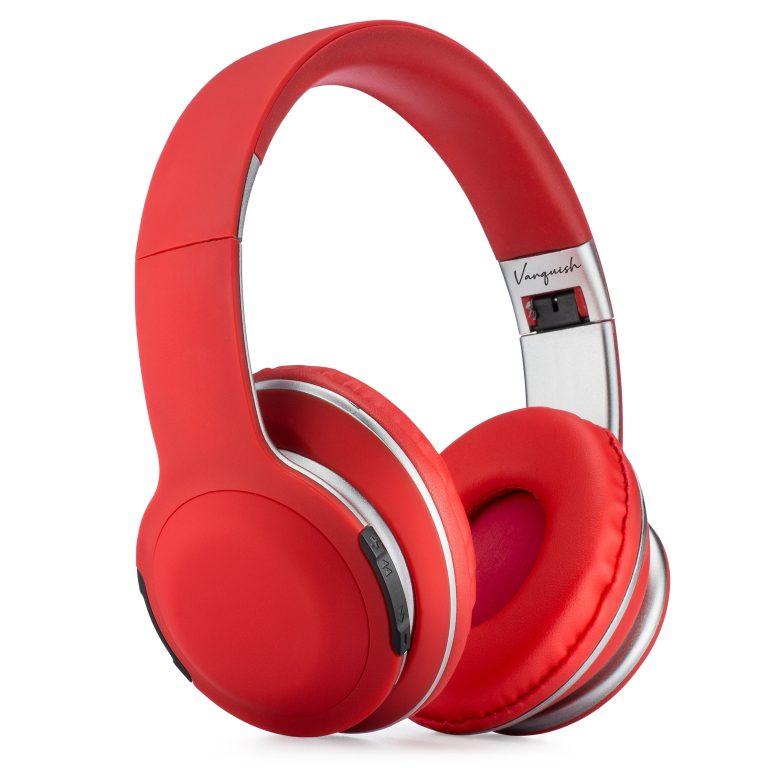 free-wireless-headphones