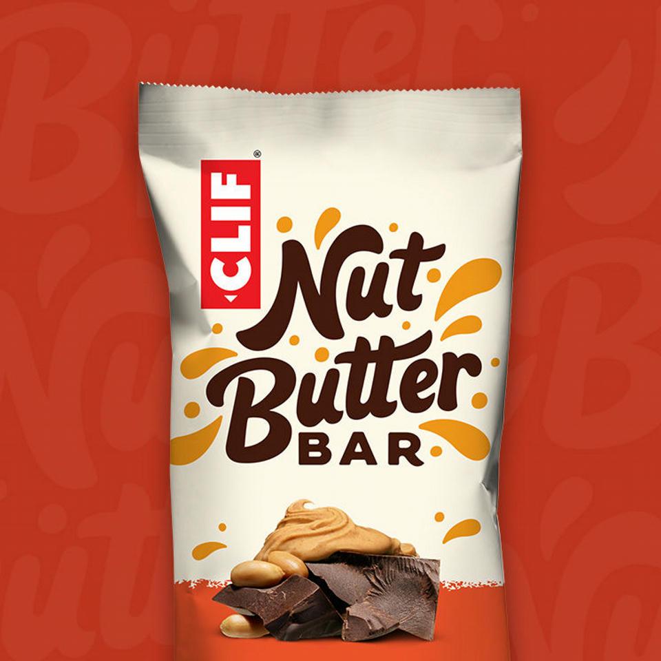 free-clif-nut-butter-bar-sample