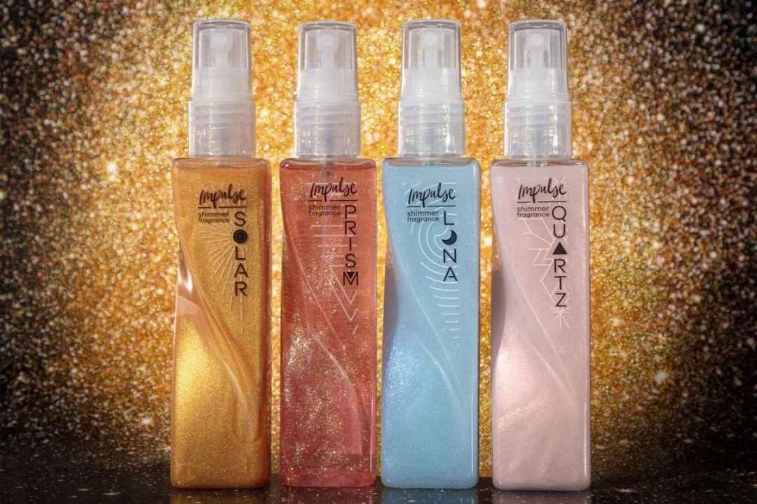 free-impulse-shimmer-fragrance