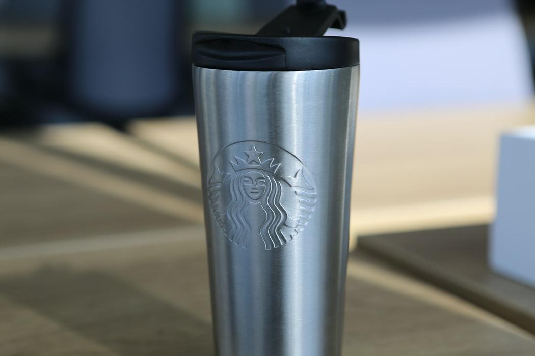 free-travel-mug