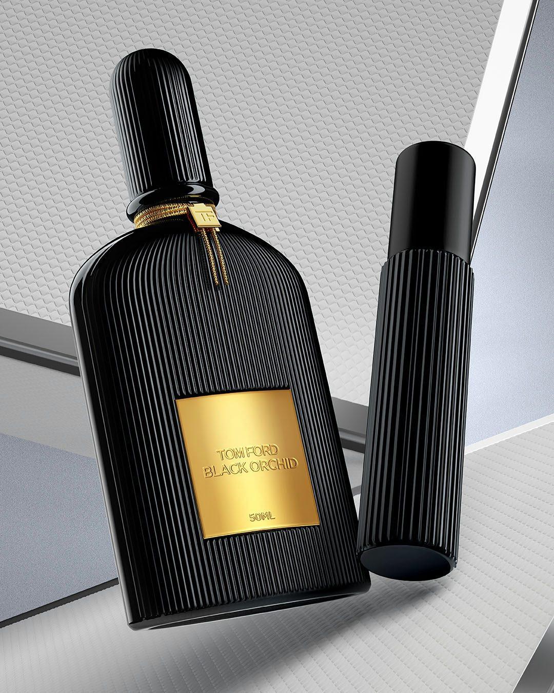 free-tom-ford-black-orchid-parfum-sample