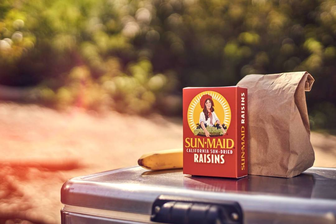 free-sunmaid-recipe-booklet