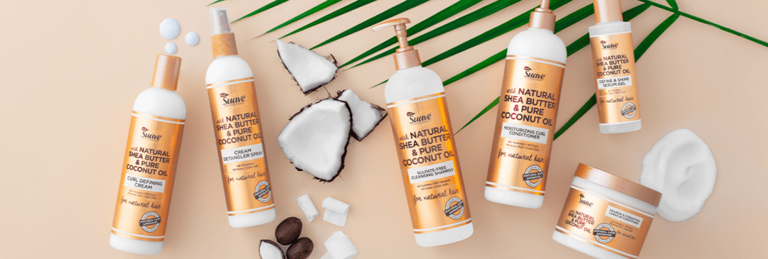 free-sample-of-suave-professionals-for-natural-hair