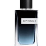 Free YSL Men's Fragrance