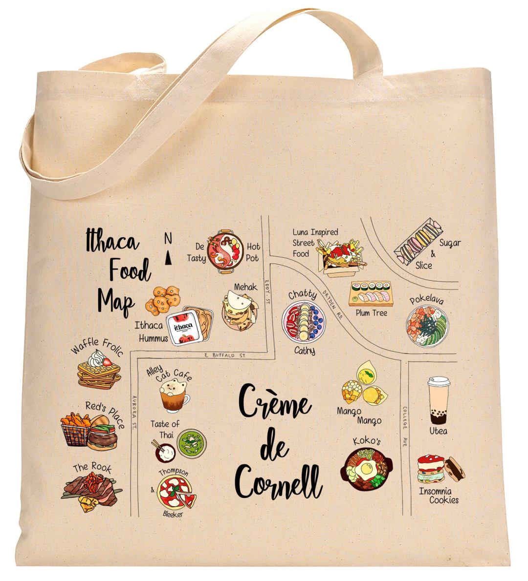 free-ithaca-hummus-reusable-grocery-tote