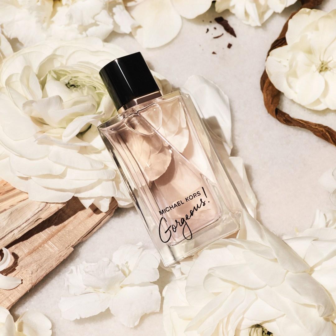 free-michael-kors-gorgeous-fragrance-sample