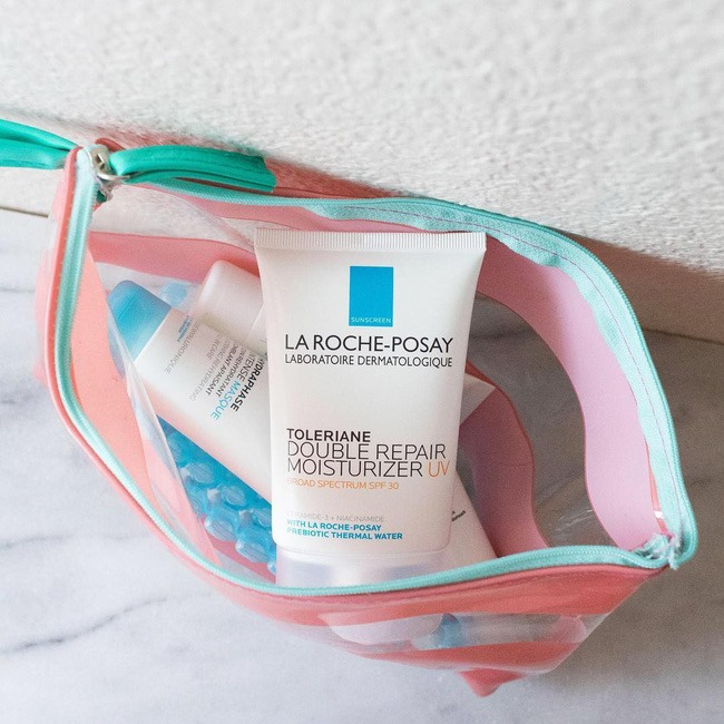 free-la-roche-posay-double-repair-face-moisturizer-sample