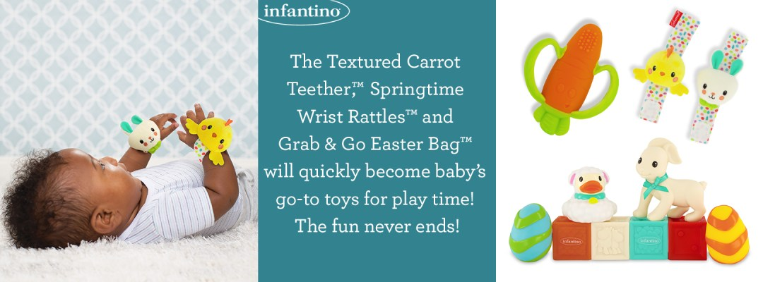 free-infantino-easter-toys