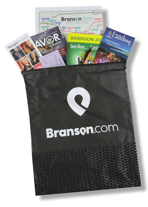 free-branson-swag-bag