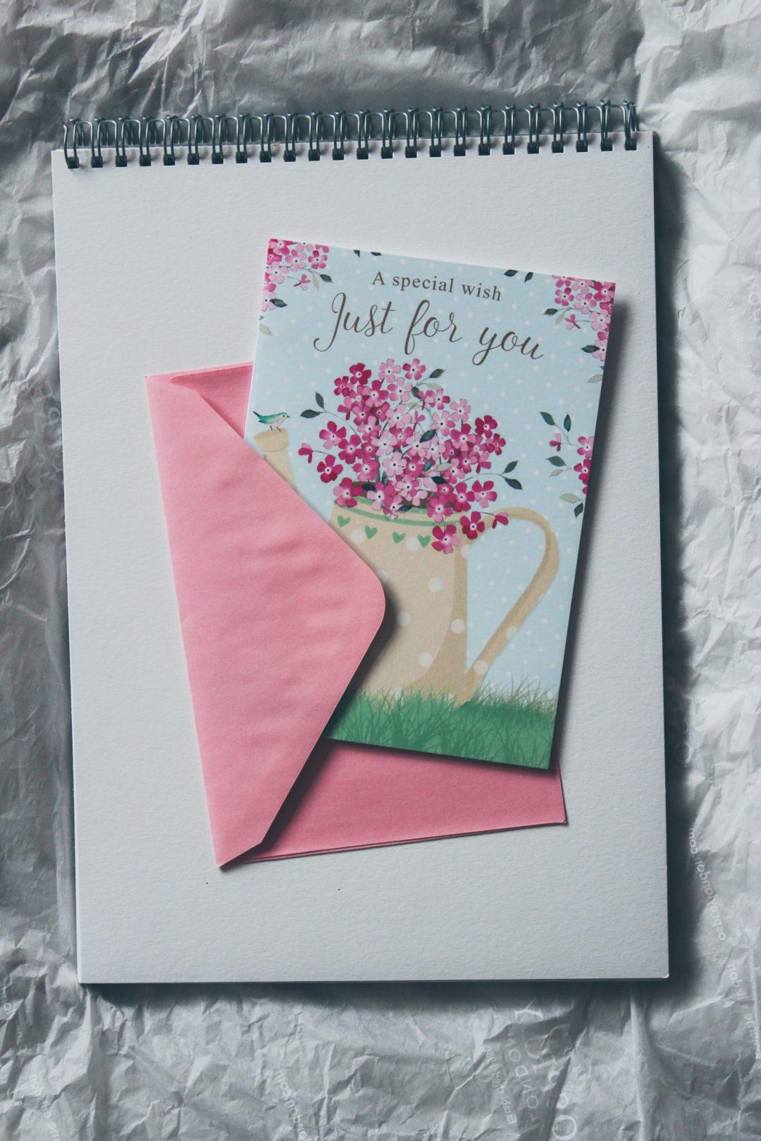send-free-valentine